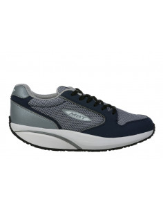 MBT 1997 CLASSIC NAVY / PEWTER