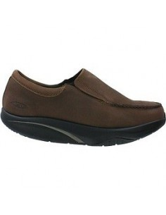 TAMU_SLIP-ON_CHESNUT