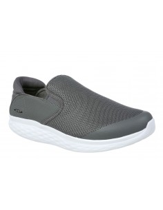 MODENA SLIP ON W GRAY
