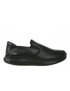 MODENA SLIP ON  SYNTHETIC...